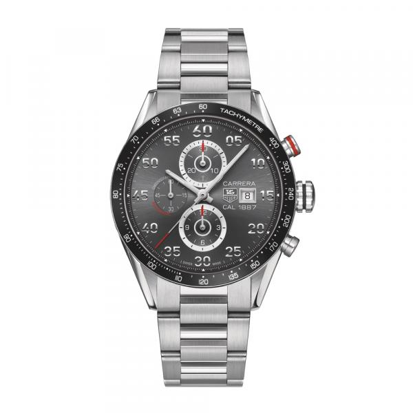 tag-heuer-car2a11-ba0799_default
