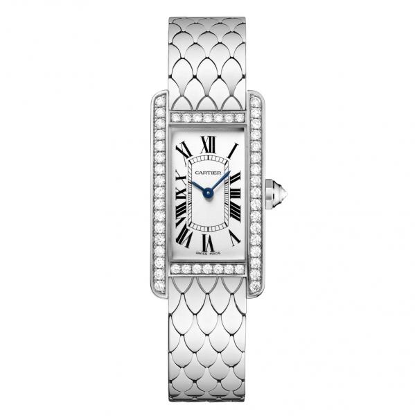 cartier-wb710009_default