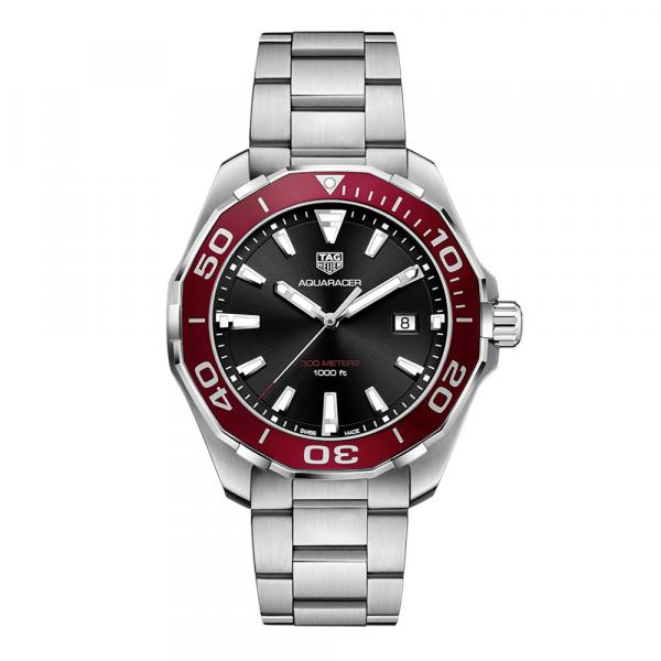 tag-heuer-way101b-ba0746_default