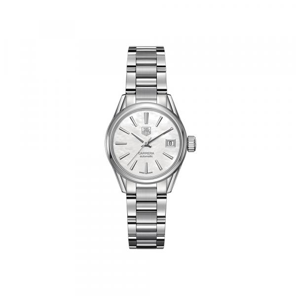 tag-heuer-war2411-ba0776_default