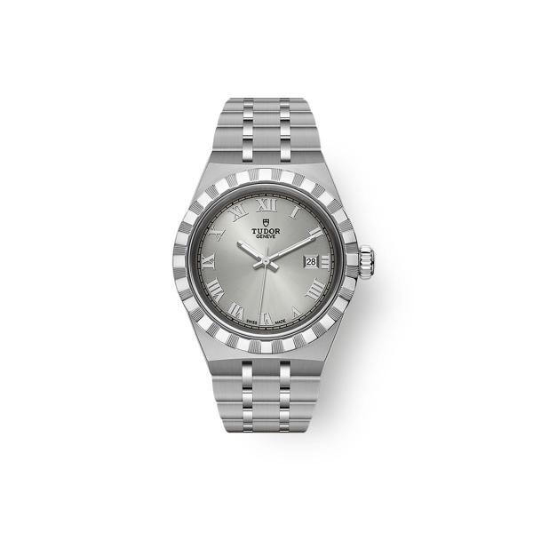 tudor-m28300-0001_default
