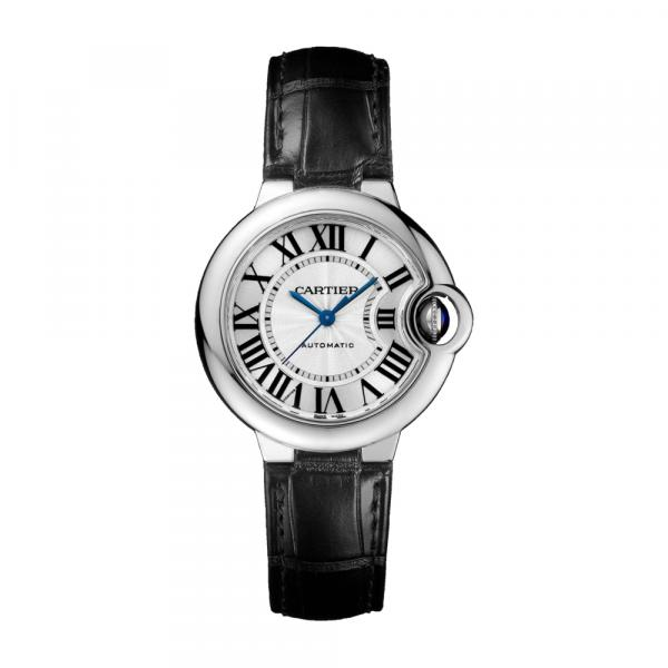 cartier-w6920085_default