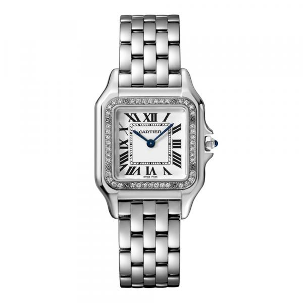 cartier-w4pn0008_default