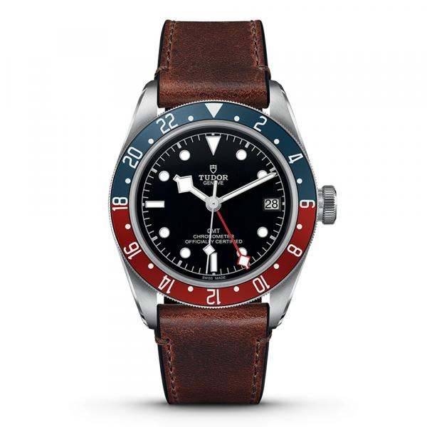 tudor-m79830rb-0002_default