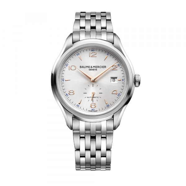 baume-mercier-10141_default
