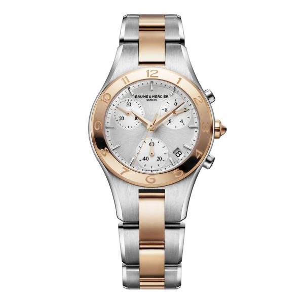 baume-mercier-10016_default