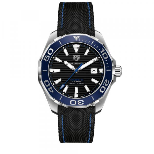 tag-heuer-way201c-fc6395_default