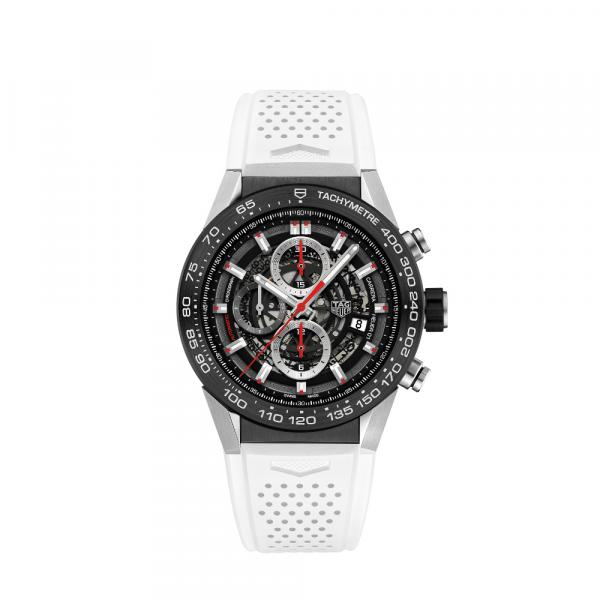 tag-heuer-car2a1z-ft6051_default