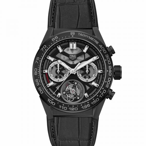 tag-heuer-car5a90-fc6415_default