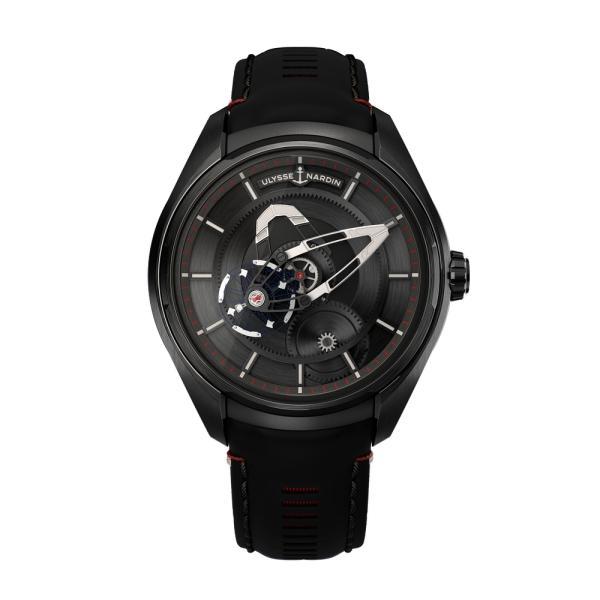 ulysse-nardin-2303-270-black_default