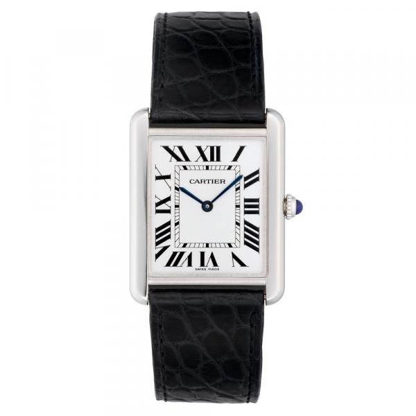 cartier-w5200003_default