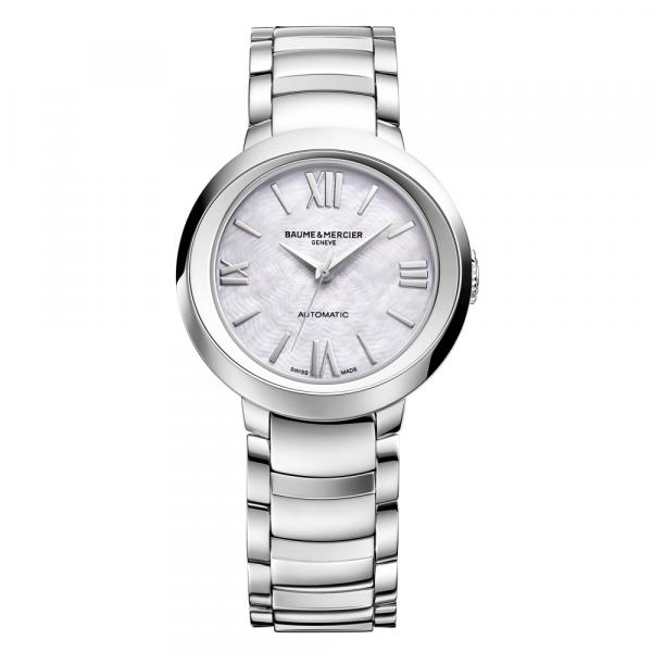 baume-mercier-10182_default