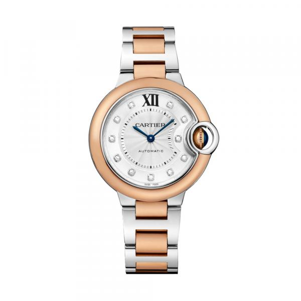 cartier-w3bb0007_default
