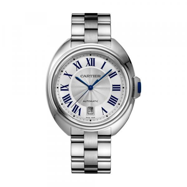 cartier-wscl0007_default
