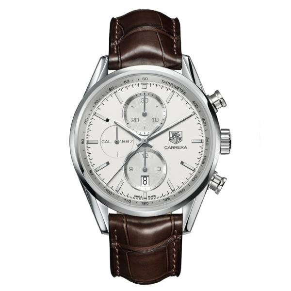 tag-heuer-car2111-fc6291_default