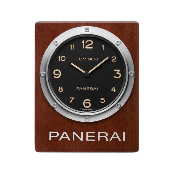 panerai-pam00642_default