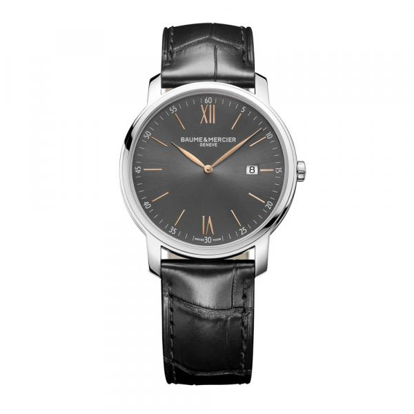baume-mercier-10266_default