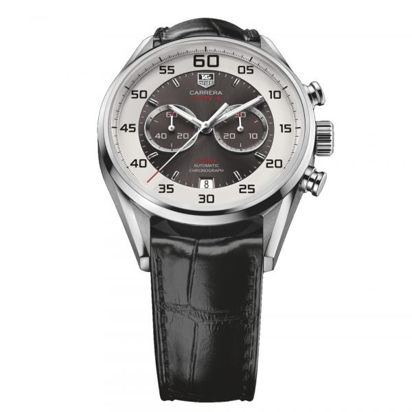 tag-heuer-car2b11-fc6235_default