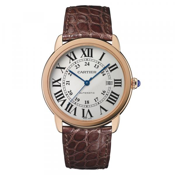 cartier-w6701009_default