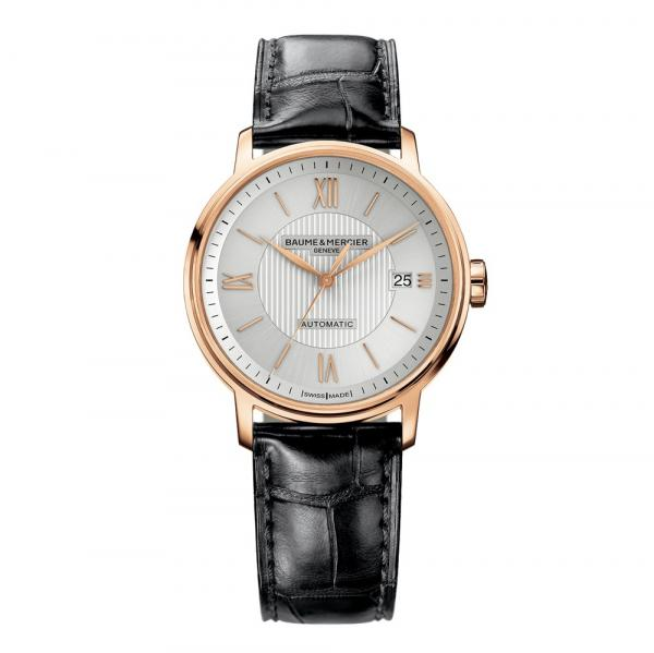 baume-mercier-10037_default