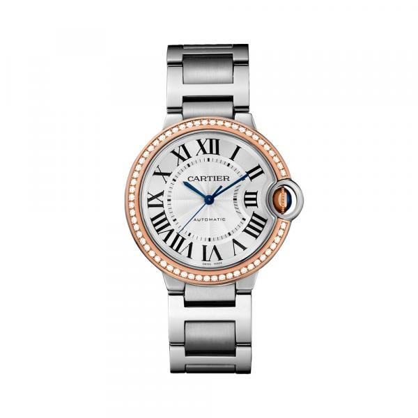 cartier-we902081_default