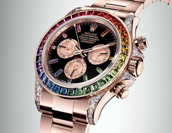 Roley-Daytona-Rainbow-header