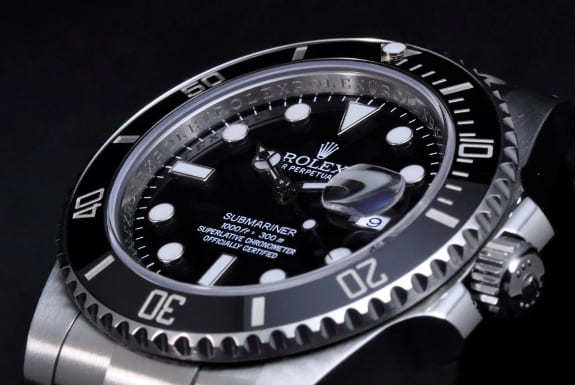 Rolex-Submariner-header