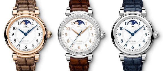 IWC-Da-Vinci-Moon-Phase-header