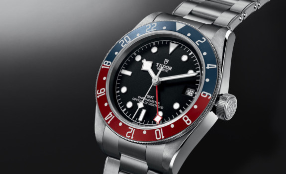 Tudor-Black-Bay-GMT-header