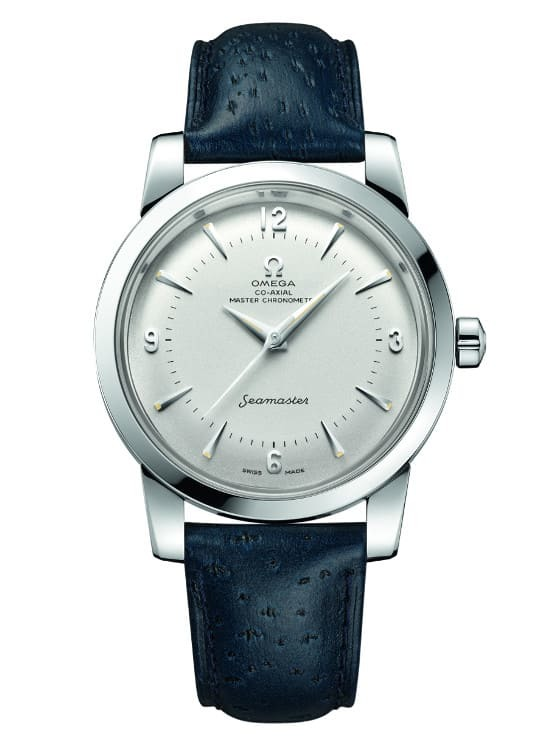 Omega-Seamaster-1948-Small-Second-511.13.38.20.02.001