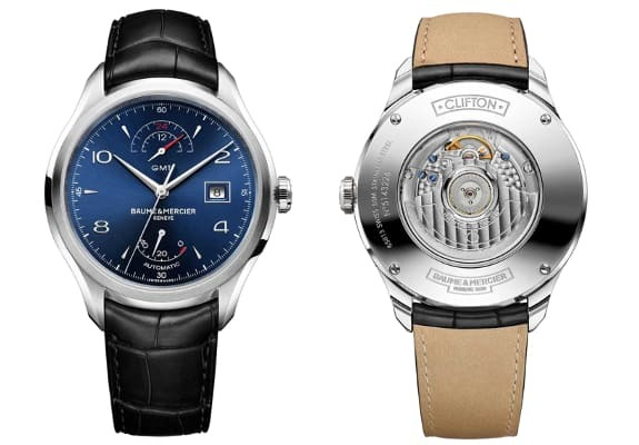 Baume-Mercier-Clifton-GMT-Gangreserve-MOA10316