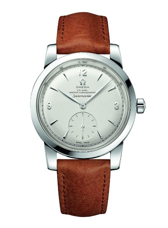 Omega-Seamaster-1948-Small-Second-511.12.38.20.02.001