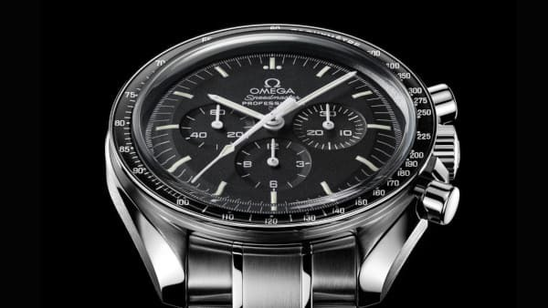 omega-speedmaster-moonwatch-31130423001005-gallery-3-large_600