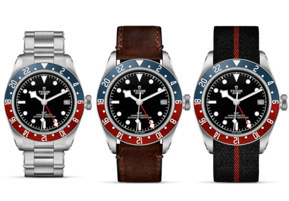 Tudor-Black-Bay-GMT