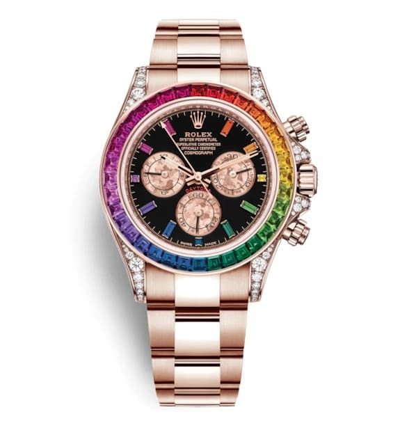 Roley-Daytona-Rainbow-116595RBOW-0001