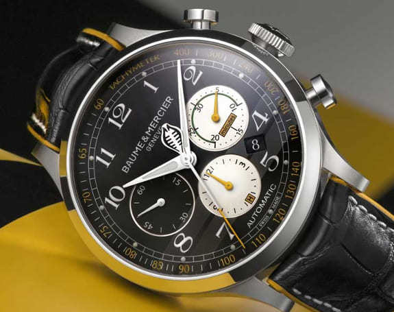 Baume-Mercier-Shelby-Cobra-1963-SIHH2016-header