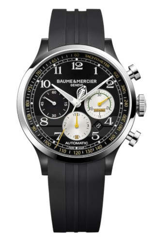 Baume-Mercier-Shelby-Cobra-MOA10281