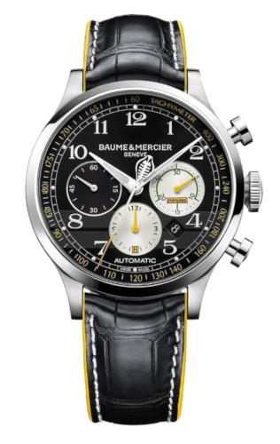 Baume-Mercier-Shelby-Cobra-MOA10282