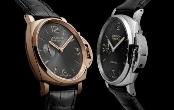 Panerai-Luminor-Due-header