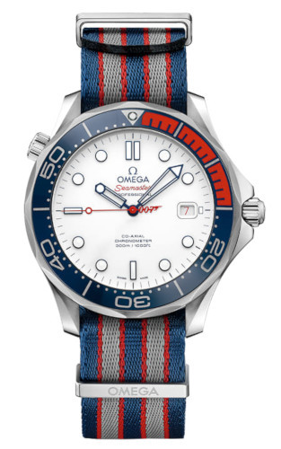 Omega-Seamaster-Diver-300-M-Commander's-Watch-Limited-Edition-212.32.41.20.04.001