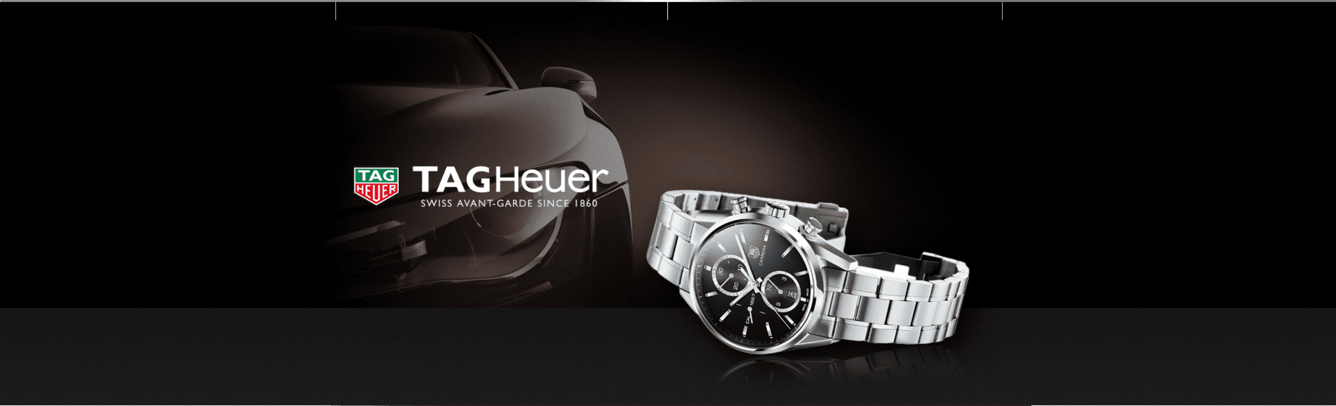 tag-heuer-background_new