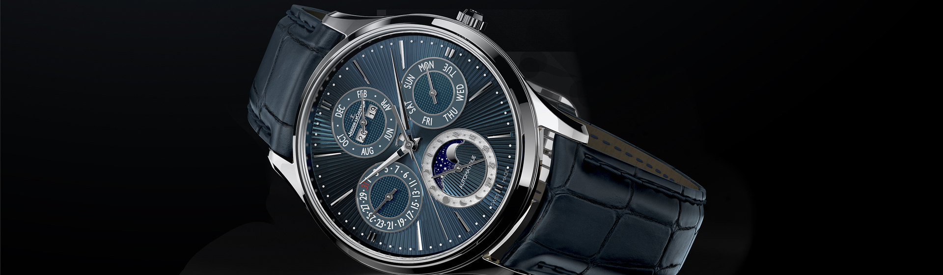 2019-01_Jaeger-LeCoultre - Master Ultra Thin Perpetual Enamel_1920x560