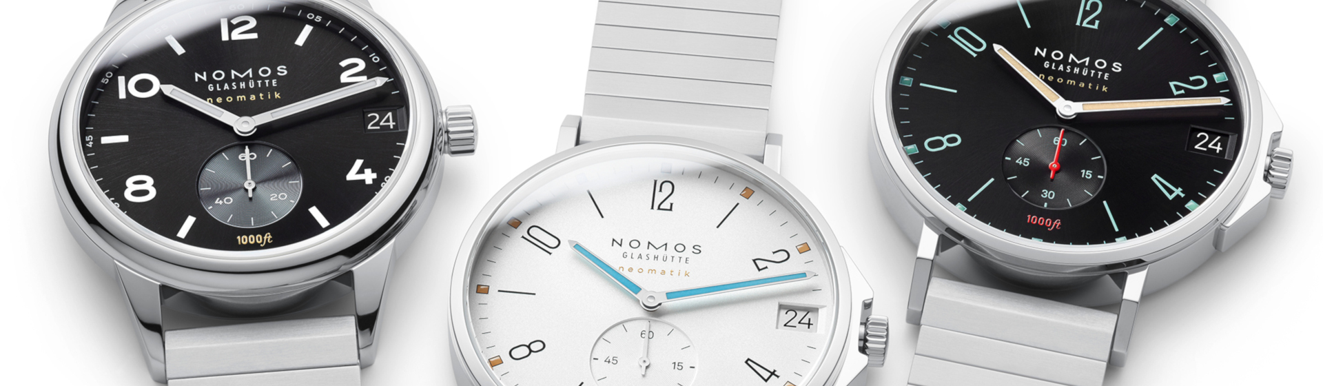 026_NOMOS_Tangente_Club_Sport_neomatik_42_date_group_lying