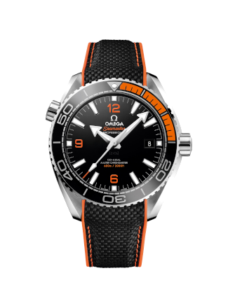 05_Seamaster-Planet-Ocean-600M_kollektion