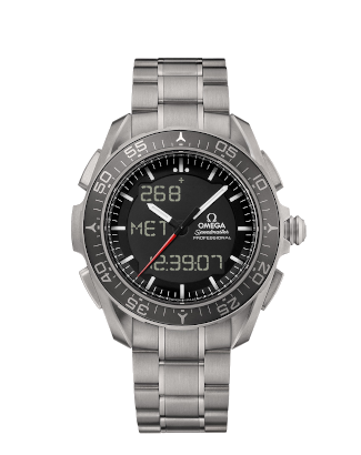 08_Speedmaster-Skywalker-X-33_kollektion