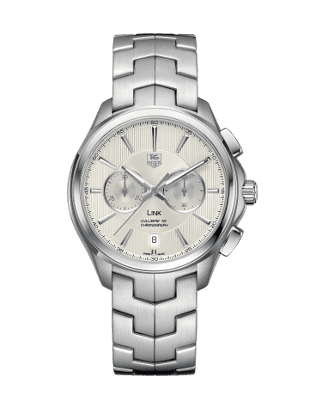TAG_Heuer_-_Link