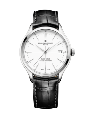 Baume_Mercier_-_Baumatic