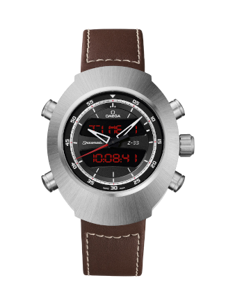 09_Speedmaster-Spacemaster-Z-33_kollektion