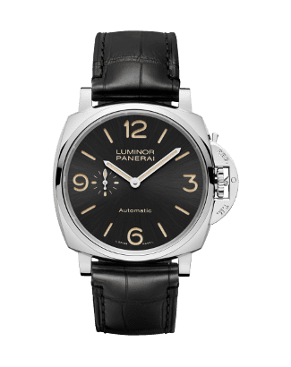 Panerai_-_Luminor_Due