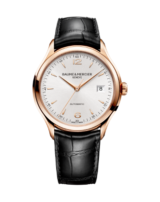 Baume_Mercier_-_Clifton